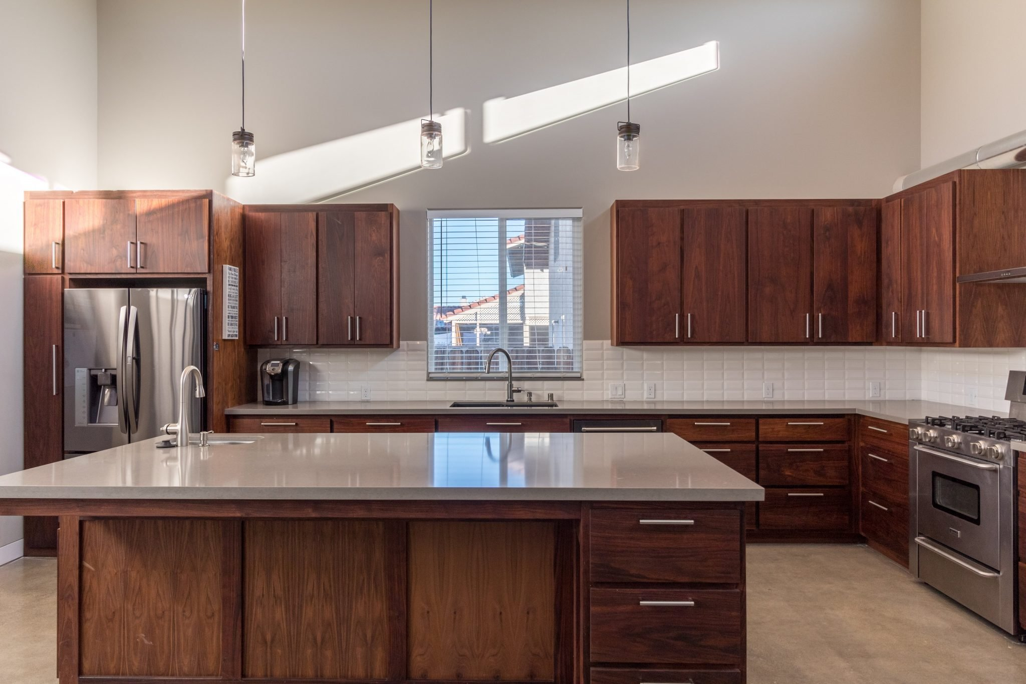 13630 Spring Valley Parkway 3