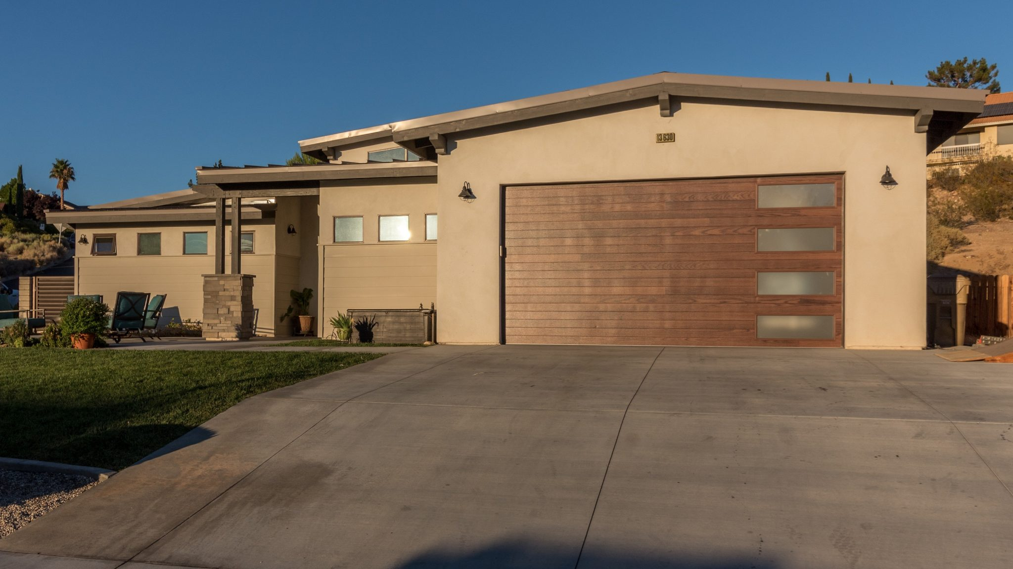 13630 Spring Valley Parkway 2