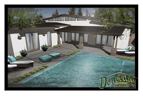 Designs 8