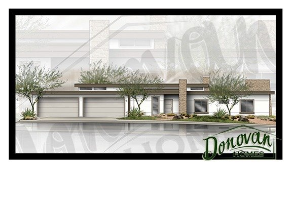 Designs 9